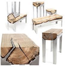 Wood Home Decor Wood Home Decor Decadent Dissonance