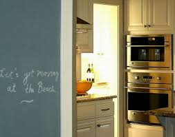 kitchen message board ideas kitchen best kitchen message board photo stunning kitchen