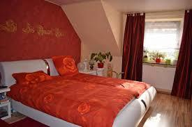 Kaufen Zweifamilienhaus Haus Zum Verkauf 54456 Tawern Mapio Net