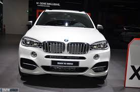 super awesome cars and bikes bmw x5 2014 review