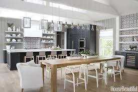 Best Kitchen Design Websites Kitchen Makeovers Best Kitchen Design Websites Kitchen Cabinet