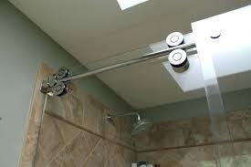 bathroom tile trim ideas tile edge trim ideas trim ideas bathroom tile edge trim ideas
