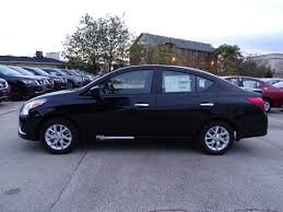 old nissan versa 2017 nissan versa for sale near chicago il kelly nissan