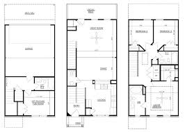 High Point Floor Plans Regent Homes Small Town Home Plans