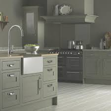cooke and lewis kitchen cabinets 17 best images about kitchen taps and sinks on pinterest kitchen