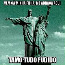 Usa Memes - brasil usa meme by lego0103 memedroid