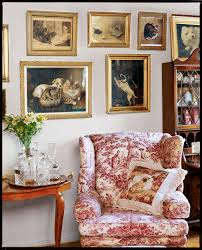 how to create a reading nook