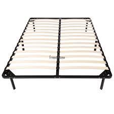 bedroom mattress for wooden slatted bed floor bed frame bed