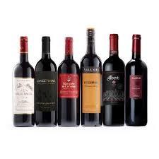 gift wine wine wine gifts omaha steaks