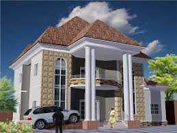architectural designs architectural designs for houses in nigeria homes zone