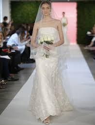 Low Cost Wedding Dresses Oscar De La Renta Discount Wedding Dresses