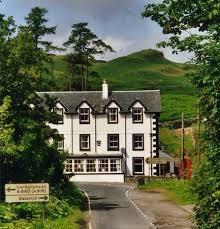 ford house ford house updated 2017 b b reviews scotland tripadvisor