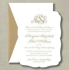 wording on wedding invitations new www wedding invitations wording or invitation that says