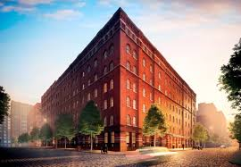 443 greenwich st in tribeca sales rentals floorplans streeteasy