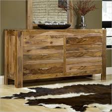 country bedroom furniture country style bedroom sets internetunblock us internetunblock us