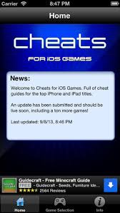 home design story iphone app cheats best healthy cheats mobile cheats for ios games on the app store