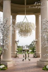 Ruby Chandelier Pottery Barn by Best 25 Chandelier Wedding Ideas On Pinterest Chandelier