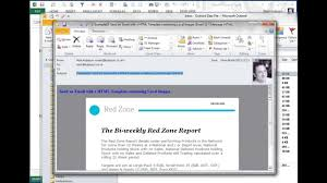 white paper report template white paper sending images by email using vba outlook