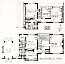 uk floor plans 1930 bungalow house plans uk home decor 2018