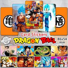 dragonball characters reviews shopping dragonball