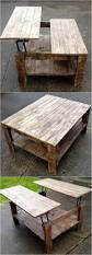 Round Patio Coffee Table Coffee Table Patio Coffee Table Ideas And Design Diy Outdoor With
