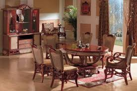 decor scoop with indoor wicker dining room chairs cool image 4 of