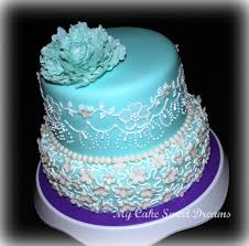 80 best my cakes 2015 images on pinterest decorating cakes 1st