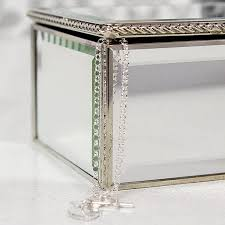 Personalised Jewelry Box The 16 Best Images About Personalised Jewellery Box On Pinterest