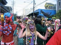 mardi gras gear mardi gras season kicks into high gear with weekend parades