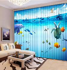 compare prices on curtain beautiful online shopping buy low price