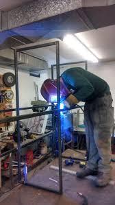 welding ventilation system img 20140416 144931635 hdr jpg