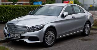 mercedes benz silver lightning mercedes c180 2017 price pictures and specs pakwheels