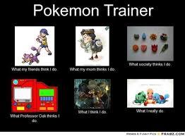 Pokemon Meme Generator - th id oip pvmfrbk 3bvapnbwley fqhafd