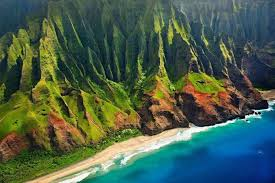 Hawaii exotic travelers images Top 10 most beautiful islands in the world explore to world jpg