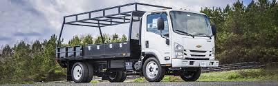 Dodge 3500 Dump Truck With Plow - country commercial commercial truck sales warrenton va dump