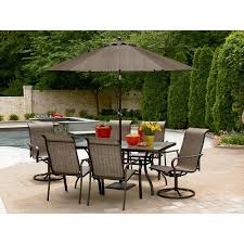 Sears Patio Umbrella by Patio Menu As Patio Umbrella For Perfect Kmart Patio Furniture
