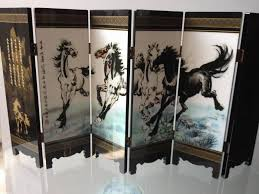 chinese room divider reviews med art home design posters