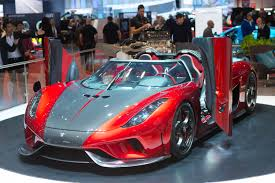 koenigsegg car from need for speed employee spec regeras vote for your favourite koenigsegg