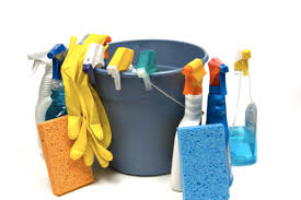 house cleaning images exclusive maid service maid service house cleaning columbus ohio