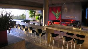 Wedding Venues In Puerto Rico Vieques Hotels U0026 Resorts Vieques Hotel Guide Deals Full