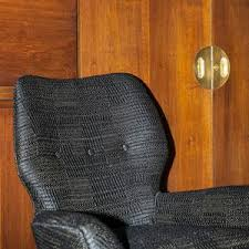 Commercial Upholstery Fabric Manufacturers Jacquard Fabric All Architecture And Design Manufacturers Videos