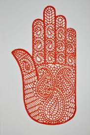 henna temporary tattoos ebay