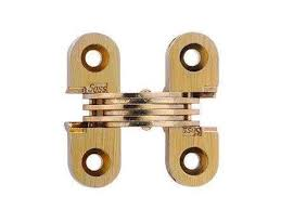 how to update cabinet hinges concealed cabinet hinges for metal doors 1 2 inch x 1 1 2 inch finishes available 2 pack