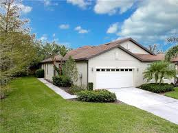 venetian falls 55 community 11 properties for sale venice florida