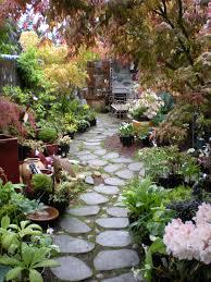 Types Of Gravel For Garden Paths Home Design Home Design Diy Garden Path Ideas How To Make Walkway