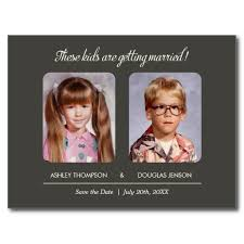 design your own save the date 128 best save the date postcards images on save the