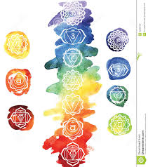 solar plexus chakra tattoo chakras buscar con google arte pinterest chakras tattoo