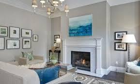 chambre gris taupe déco peinture chambre gris taupe denis 2238 deco chambre