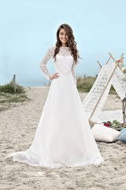 robe de mari robe de mariée sur mesure l lookbook 2017 fabienne alagama