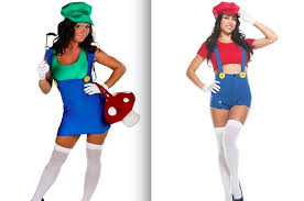 Spirit Halloween Costumes 21 Knockoff Halloween Costumes